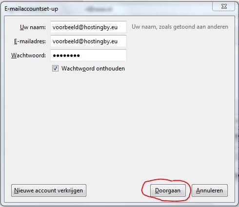 wachtwoord webmail ziggo wijzigen